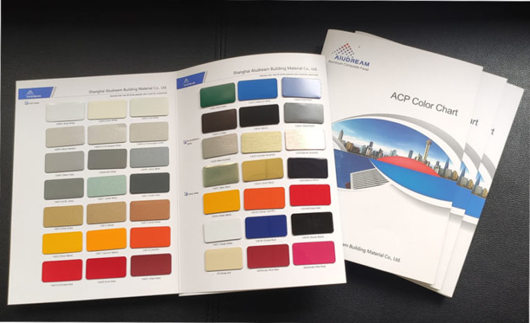 Buy TOBOND exterior wall cladding plastic/aluminium