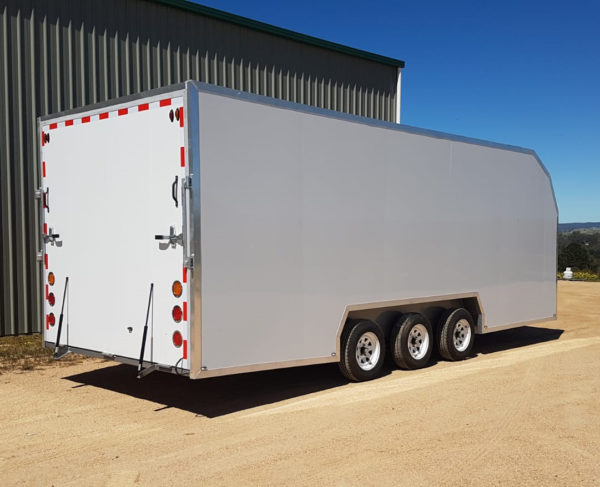 Aluminum Composite Panel for sale